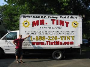 DSC_Mr_Tint_Truck